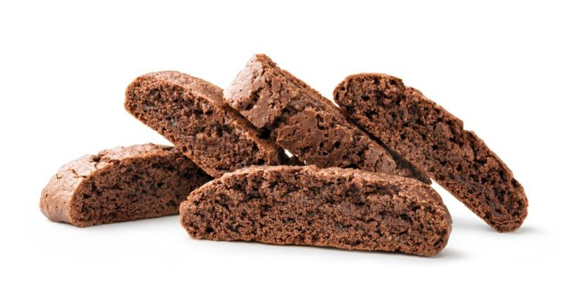 tortiglione-cioccolato-fondente