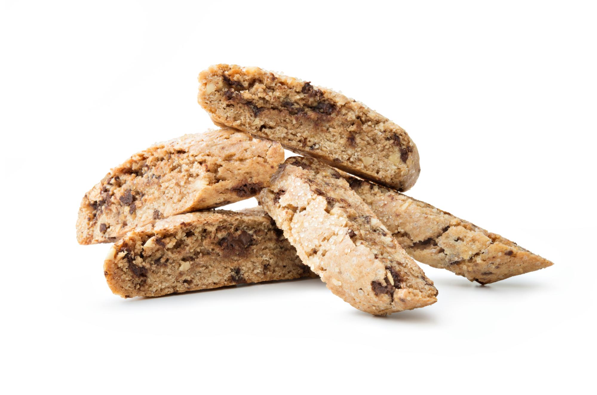 tortiglione-biscotto-vegano