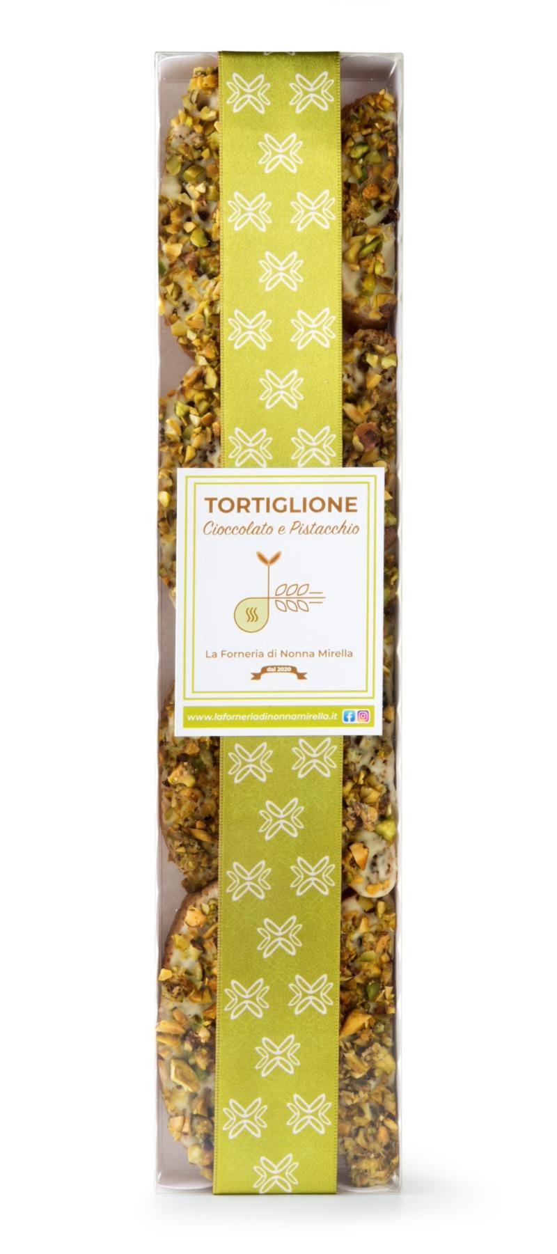 tortiglione-cioccolato-e-pistacchio