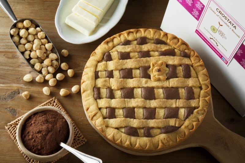 crostata-crema-al-cioccolato-e-nocciole
