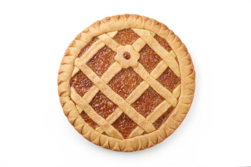 crostata-al-mandarino-di-ciaculli